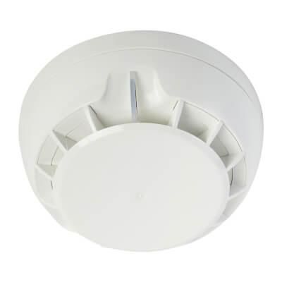 ESP Heat Detector)