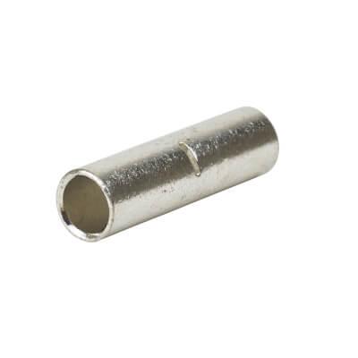 Butt Crimp - 25mm - Pack 10)