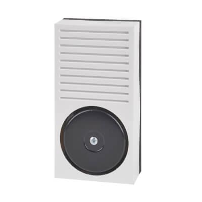 Friedland Bell In One Doorbell - 9m range)