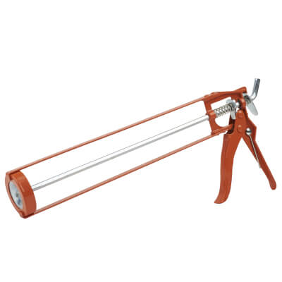 Cartridge Glue Gun - 400ml)